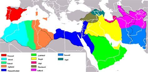 Negara Khilafah Darimasa Rasulullah Hingga Masa Bani Umayyah Jilid 2 sejarah labsky 2012 tugas 5 perkembangan islam setelah rasulullah saw wafat