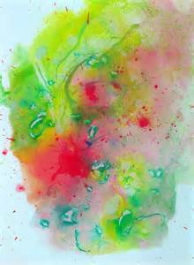 color splatter color splatter by coffeedrunk on deviantart