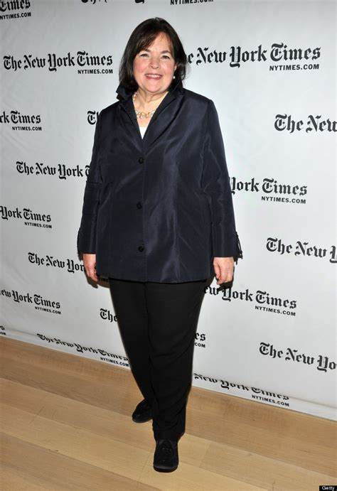 ina garten age ina garten birthday 10 reasons to celebrate the barefoot