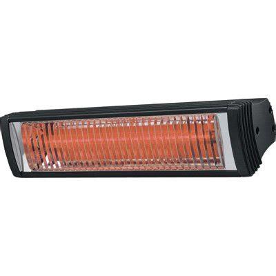 110 volt electric garage heaters 110 volt electric garage heater 110 free engine image