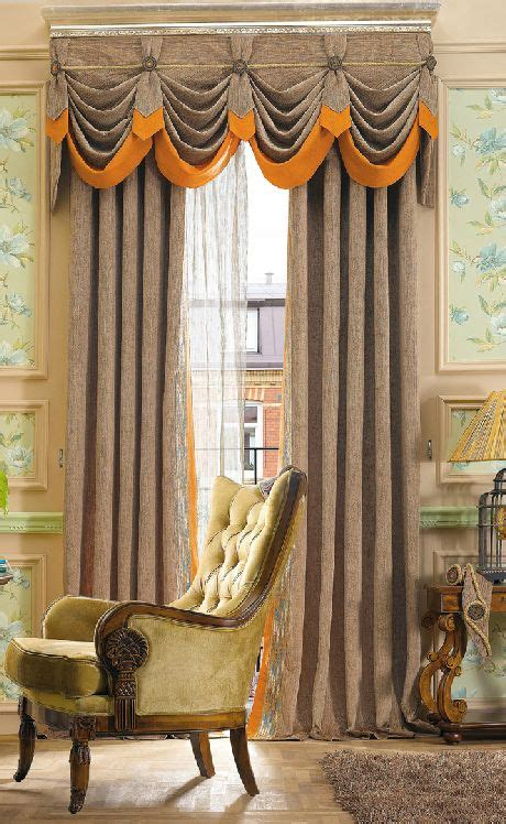 Swag Curtains For Bedroom Designs 410 Best Images About Swags On