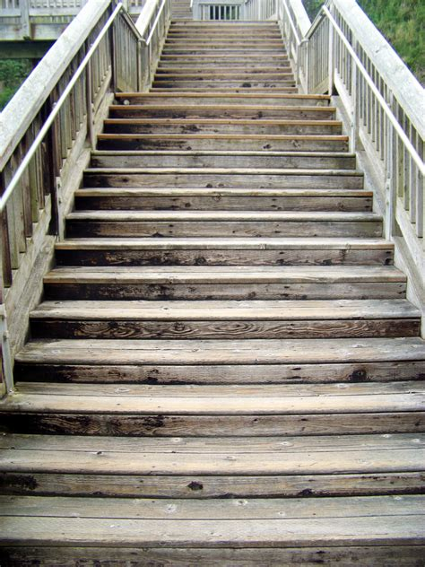 stairs pictures background stairs free stock photo domain pictures
