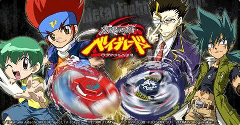 Komik Metal Fight Beyblade 1 11 Bladers 1 3 Tamat Mulus beyblade metal fight assistir desenhos