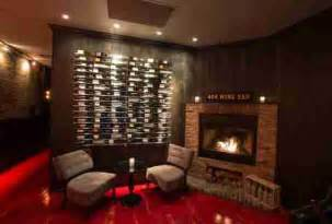 Top Wine Bars In Chicago by The Best Wine Bars In Chicago Thrillist