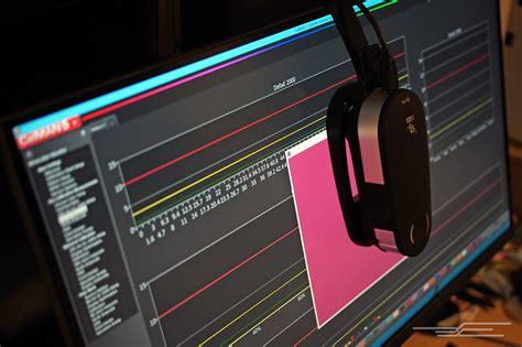 Monitor Kecil layar monitor 24 inch terbaik insightmac