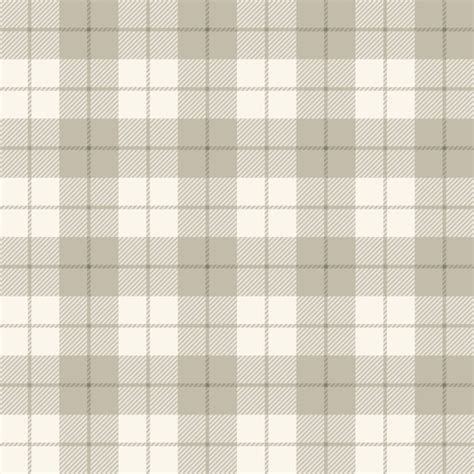 vector plaid pattern free seamless patterns with fabric texture free vector download