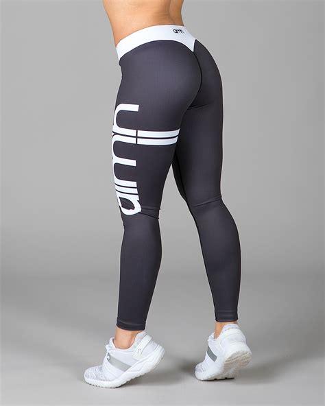 Stripe Tights aim n black stripe tights tights no