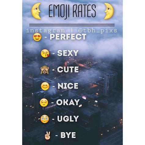 tbh quotes emoji tbh rate quotes quotesgram
