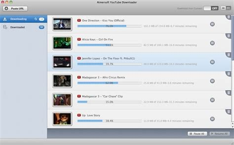 mp4 format converter youtube top 10 youtube to mp4 converter freeware