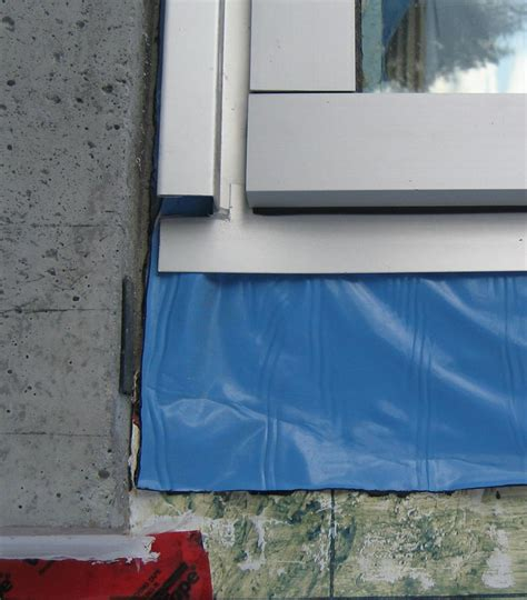 concrete curtain wall curtain wall door jamb detail decorate the house with