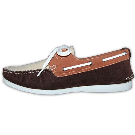 athletic boat shoes athletic boat shoes 28 images s sperry sea kite