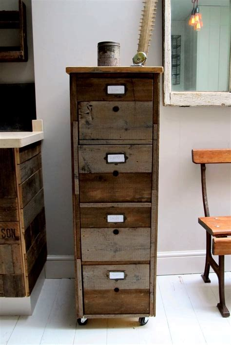 File Cabinets: inspiring industrial file cabinets Global