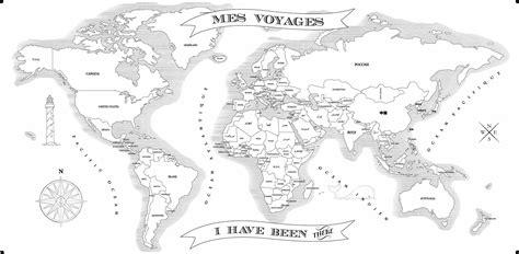 cadenas montañosas mas importantes del mundo mapamundi politico para pintar mapamundi con nombres