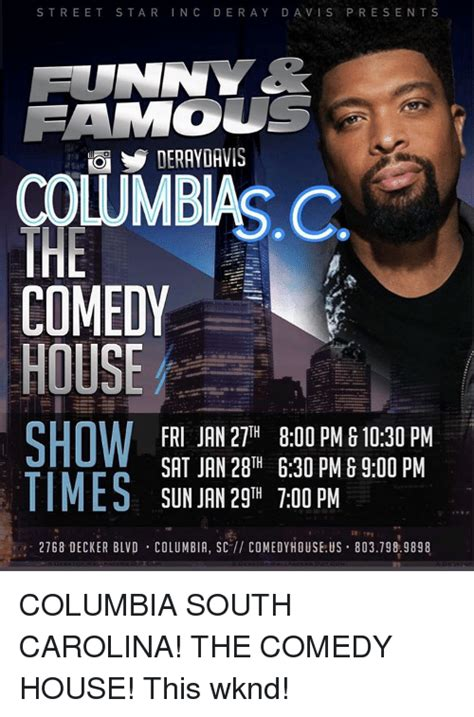 comedy house columbia sc comedy house columbia south carolina 28 images the comedy house columbia sc omd