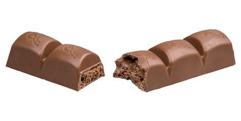 chocolate png image pngpix