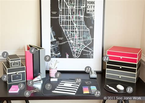 see jane work desk mix and chic a product review see jane work