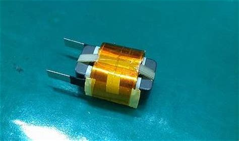 what is reactor inductor taiwan high current inductor reactor choke transformer selmag enterprise co ltd