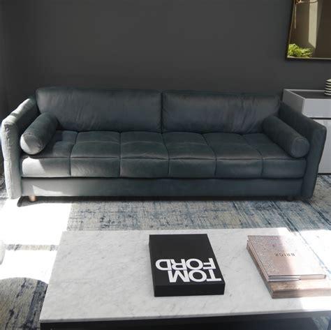 ex display leather sofas ex display athena italian leather sofa 3 seater
