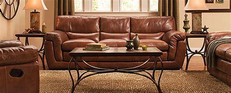 stevens leather sofa stevens leather sofa leather sofa stevens raymour and