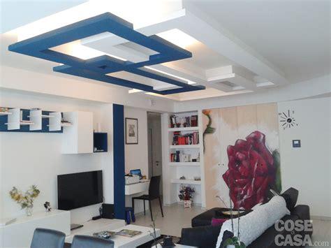 giochi di casa una casa con giochi di luce soluzioni d arredamento e