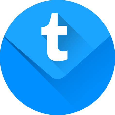 Free Email Search Hotmail Type Mail Free Email App For Gmail Outlook Hotmail