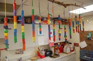 How To Decorate Nursery Classroom Preschool Classroom Management Idea