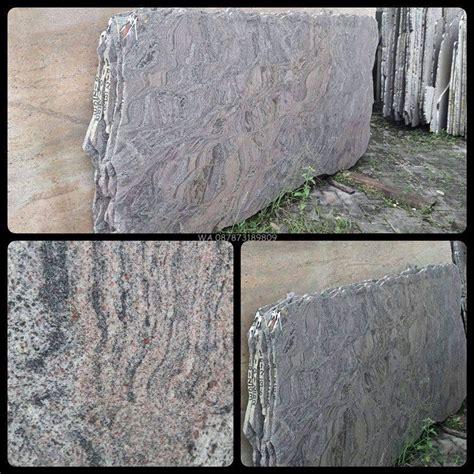 Cuci Gudang Ikea Edserum Pintu Kaca jual granit ungu murah granit alam murah granit cuci gudang g 250 granit alam import granit