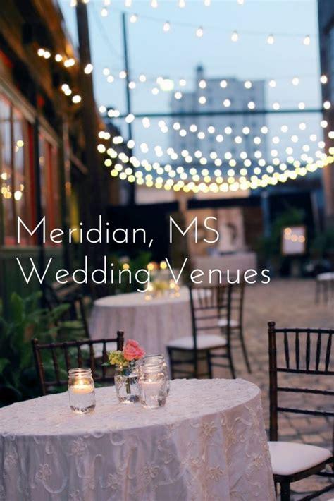 top 28 floor decor etc meridian ms stunning johnson mobile homes meridian ms 2 ideas uber