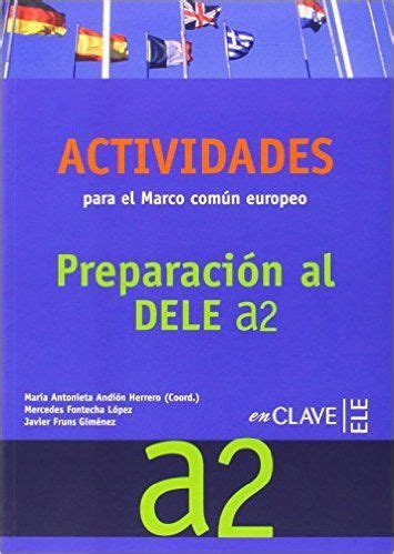 libro spectrum 24 the best 24 best images about dele a2 en espa 241 ol libros y rojo