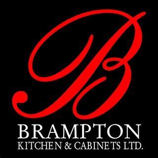 Brampton Kitchen Cabinets by Brampton Cabinets Everdayentropy Com