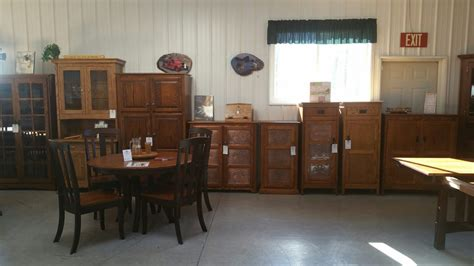 e town amish furniture furniture stores glendale ky