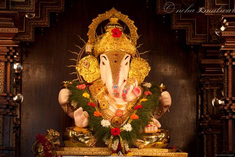 Full Home Decoration Games by Best Dagdusheth Ganpati Hd Wallpapers Windows 10 Wallpapers