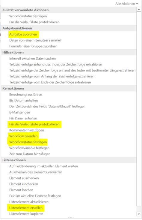 sharepoint workflow engine sharepoint workflow erstellen gate4