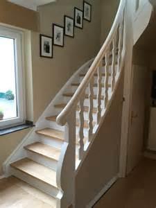 alte treppen sanieren holztreppen sanieren k 246 ln parkett schleifen k 246 ln