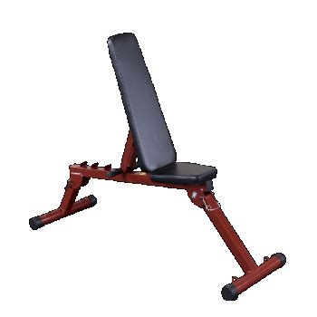 best fitness fid bench bffid10 fitness factory outlet