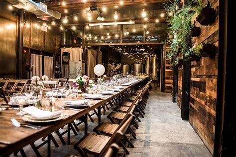 intimate wedding venues new york a premier new york wedding venue