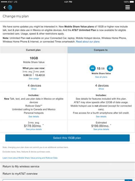 home wireless internet plans telstra lark design blog atu0026t wireless internet plans for home house design plans