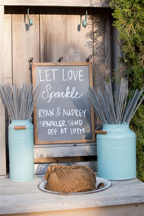 mt hood bed and breakfast rustic bed and breakfast wedding at mt hood pinterest paper lanterns wedding and