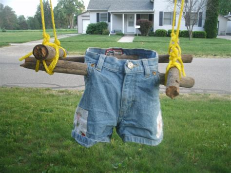 unique swings for kids 15 diy garden swings you can make for your kids
