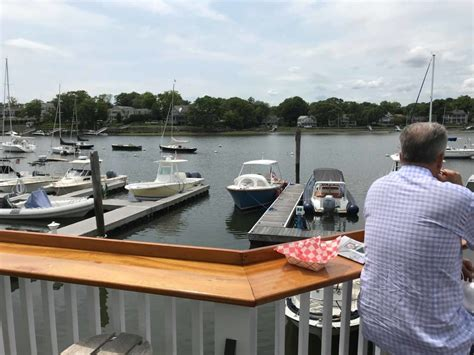 carefree boat club annapolis md 34721522 2431555340195373 350095729328390144 n carefree