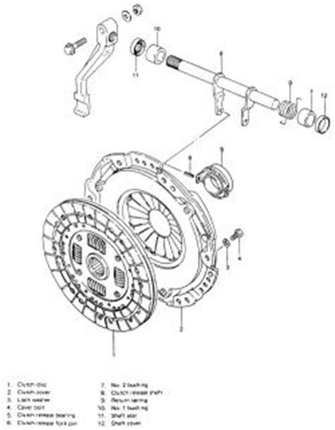 suzuki samurai engine specs toyota rav4 engine specs