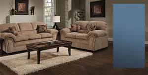 Biglots Furniture Big Lots Furniture Progressive Finance Myideasbedroom Com