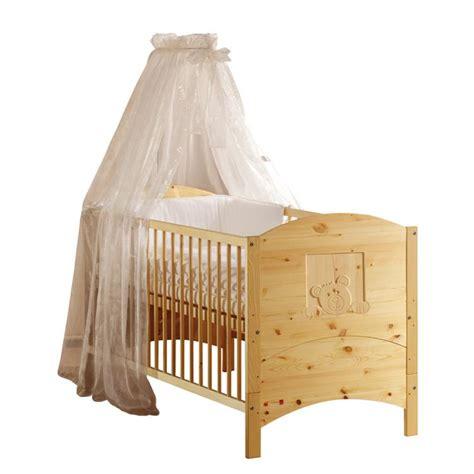 Bett 70x140 by Babybett Massiv Preisvergleiche Erfahrungsberichte Und