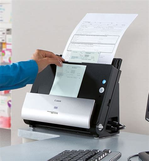 scanner per ufficio scanner per la casa e l ufficio canon uk