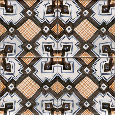 pavimenti ceramica vietri pavimenti pannelli solimene ceramica vietri sul