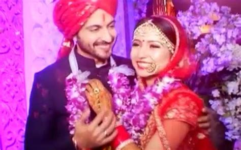 Dheeraj dhoopar marriage equality