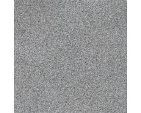 terrassenplatten istone premium beton terrassenplatte istone premium mittelgrau 60x60x4cm