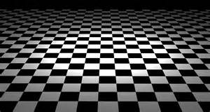 beautiful Black And White Kitchen Floor	 #1: inspiration-tiles-simplistic-black-and-white-interior-themes-added-lovable-checkered-floor-ceramic-tiled-installations-designs-arousing-checkered-floor-black-and-white-tile-decoration.jpg