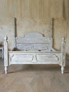 vintage queen bed frame 1000 images about bed frames on pinterest oak beds