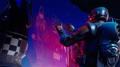 fortnite blockbuster secret battle star locations